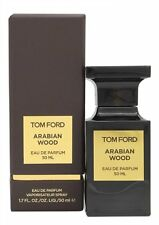 Arabian Wood By Tom Ford 1.7oz/50ml Women's Eau De Parfum (NIB)