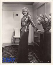 Ginger Rogers sexy VINTAGE Photo Change of Heart