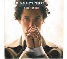 Eagle-Eye Cherry - Save Tonight - CDS - 1998 - Pop Rock Cardsleeve 2 TR