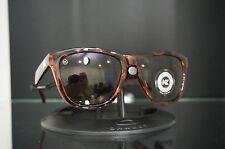 Knockaround Premiums 2016 Sonnenbrille Glossy Tortoise Amber Linsen Sunglasses