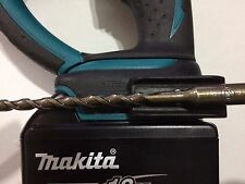 Makita magnetic Bit holder + Screw BHR241 BHR202 DHR165 DTD153 18v SDS PLUS LXT