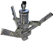 Hydraulic Gear Puller Head Bearing Wheel (20 tons) L-20F-OP