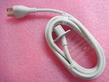 NEW Original OEM APPLE iMac Power Cord Cable 922-7139 922-9267 922-6438 622-0153
