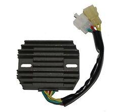 Electrosport Industries Regulator/Rectifier, Ducati, Esr532 86-4274