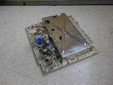 NEW Zenith  9.240R Vintage TV Module *FREE SHIPPING*