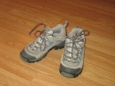 The North Face Women's Hiking Shoes Size 6.5  SUPER Nice!