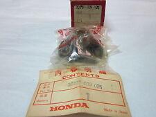 Honda C50M  C70M ADVANCER SPARK NOS 30220-039-025 NOS
