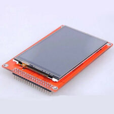 3.5 inch TFT  LCD touch screen Module for Arduino mega2560 mega 2560 r3