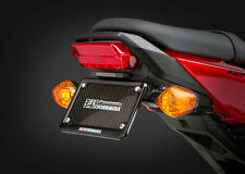 YOSHIMURA TAIL TIDY FENDER ELIMINATOR KIT HONDA MSX125 MSX 125 GROM SF 2016