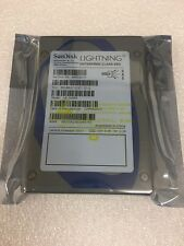 Lightning 1600GB- LB1606R - Server SSD 2.5 SAS Drive - LB1606R-1.6TB
