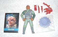 Star Trek: The Next Generation - Captain Dathon - 100% complete