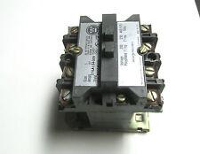 Westinghouse Motor Starter Nema Size1, 10Hp, 110/120V  Cat# A201KICX ... VH-01