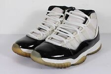 1995 OG Air Jordan XI 11 Concord 100% Original