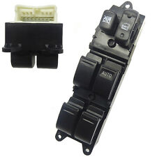 New Power Window Switch Land Cruiser 100 Series HDJ100 HZJ105 84820-60120