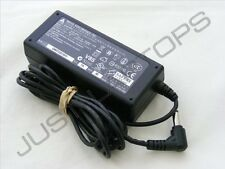 Genuine Original Delta HP OmniBook 2100 2103 AC Adapter Power Supply Charger PSU