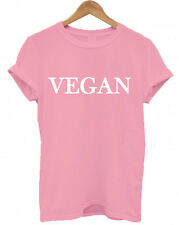 VEGAN, Vegetarian, Diet, XMas Present sassy tumblr Secret Santa unisex T Shirt