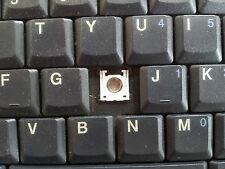HP Compaq Presario 1200 1600  K990303F2 keyboard one key