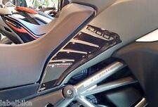 STICKERS 3D PROTECTIONS TANK compatible MOTO DUCATI MULTISTRADA 1200 ENDURO