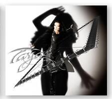 Tarja Turunen - The Shadow Self     - CD NEU