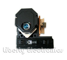 NEW OPTICAL LASER LENS PICKUP for SONY CDP-X3000ES Player