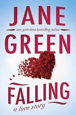 FALLING by Jane Green - NEW PAPERBACK