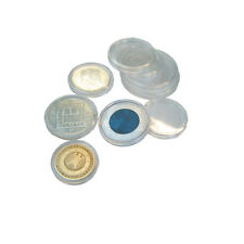 [#1151] Capsules, 32.5 mm, Paquet de 5, Safe:6732-5