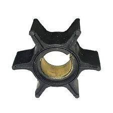 Outboard Impeller, Replaces Yamaha 6H3-44352-00 - F60 60hp 4-Stroke 2002-2009