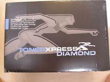 NONAME  Toner  HP Q6473A   HP 502M Laserjet color 3600 3800 DN CP3505