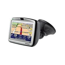 TomTom Navi Go 710 EUROPA OCCIDENTAL GPS RADAR