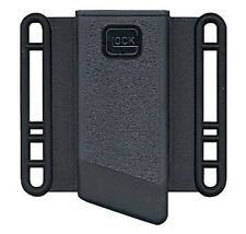 Glock Single Magazine Pouch for 9mm MP17076