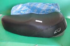 PIAGGIO T5 POLE POSITION 125 VESPA SELLA SITZBANK SEAT NOS 446047