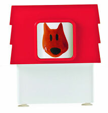 E-MY GUZZINI - Mug Dog Pet Family