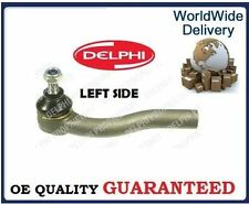 FOR Fiat Doblo 119 & Cargo 223 Series New Outer Track Rod End LHS (Left Hand)