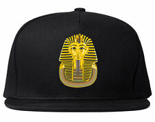 KINGS OF NY PHARAOH SNAPBACK HAT CAP EGYPTIAN GOD