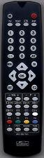 Classic Ersatzfernbedienung für PHILIPS RC 2541/2543/2525 incl. Batterien