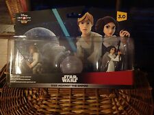 Disney Infinity Star Wars 3.0 Rise against the empire  Play set
