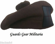 Royal Regiment of Scotland RRS Tam O Shanter TOS New Sizes 56-62
