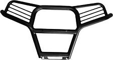 09-12 Polaris Sportsman 850 / 550 XP (Touring/X2) Moose Utility Front ATV Bumper