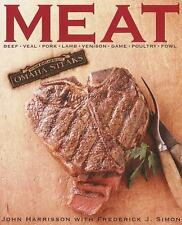 Omaha Steaks Meat : Beef, Veal, Pork, Lamb, Venison and Game, Poultry and Fowl b
