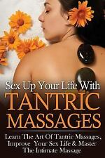 Sexual Advice, All about Sex, Tantra, Kama Sutra, Sex Positions, Massages:...