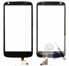 NEw Touch Screen Digitizer Glass Replacement For HTC Desire 526G +Tools