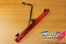 2006-2014 Dodge Ram 2500, 3500 Rear Tail Gate Lamp Assembly OEM MOPAR