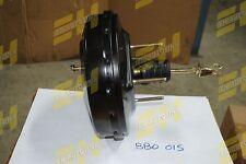 Brake Booster ( 44610-3D770 ) Toyota Hilux LN166 LN190 Single ( 44610-3D770 )