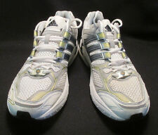 adidas Sequence Notre Dame Version Formotion Pro-Moderator Mens sz 13 Sneakers