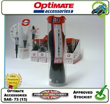 NEW OPTIMATE O13 CABLE CONNECTOR SAE EXTENSION LEAD 4.6M (15FT) ACCESSORY SAE-73