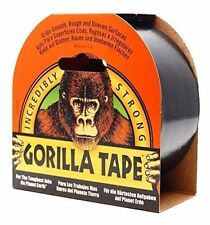 Gorilla Glue Tape - 48mm x 11M, Strong Duct Gaffer Tape NEW