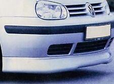 VW GOLF IV SOTTOPARAURTI ANTERIORE HELVETIA B171