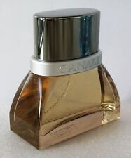 Canali Men 50 ml Eau de Toilette EDT Spray Rarität