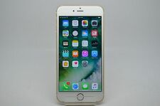 Apple iPhone 6 Plus - 16GB - Gold (AT&T/Net 10/ H2O) Smartphone Great Cond!