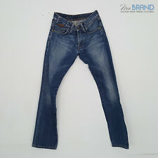 JEANS UOMO G-STAR ART.2338